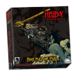 Hellboy: The Board Game - Box Full of Evil